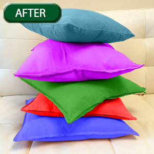 pillows image recolor correction thum