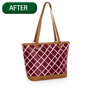 product image color correction